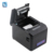 80mm pos thermal printer receipt printer