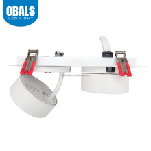 Obals günstige rechteckige led-downlight ED retrofit downlight kits