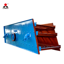 the good popular rectangle vibrating screen 1600-800 price