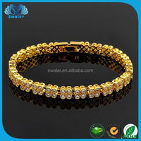 Wholesale Chain Bracelet Bangladesh Jewelry