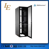 18-47U 19 Inch Network Switch Cabinet