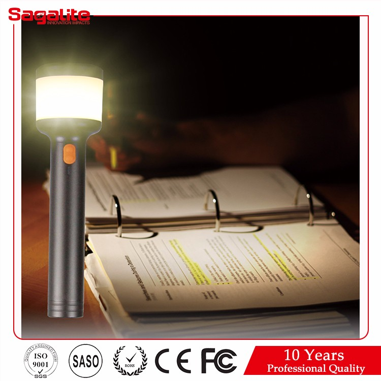 long distance mine use led hand lamp