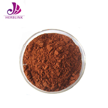 Grape Seed Extract 95% Polyphenol Price Best Grape Seed Extract powder