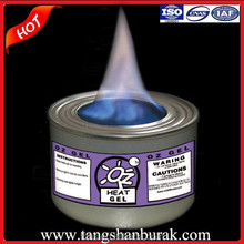 2hr buffet scaldavivande <span class=keywords><strong>gel</strong></span> <span class=keywords><strong>carburante</strong></span> per scaldavivande
