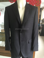 2016 new men coat pant design wedding polyester suits , elegant formal polytester suits, cheap polyester suits custom