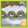 oriestar silver diamond star premium mobile screen guard protection film roll with good quality and competive price