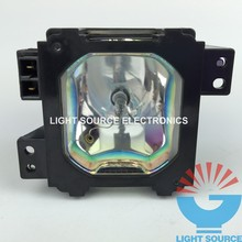Original Projector Lamp BHL-5009-S for JVC Projector DLA-RS1 DLA-RS2 DLA-VS2000
