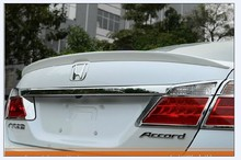 rear spoiler for car Honda accord