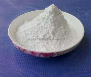 CAS No 62-54-4 High Quality Calcium acetate