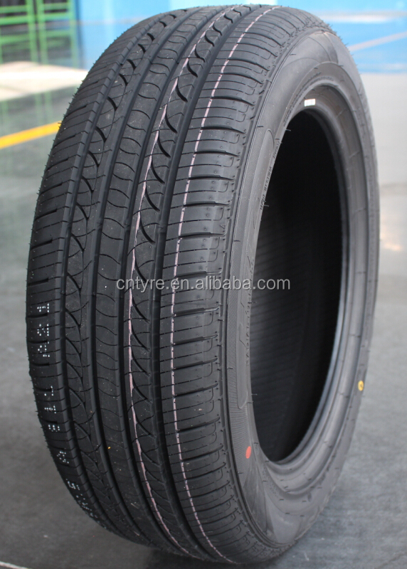 155/70R13 Japanese Tire Brands Car Tire