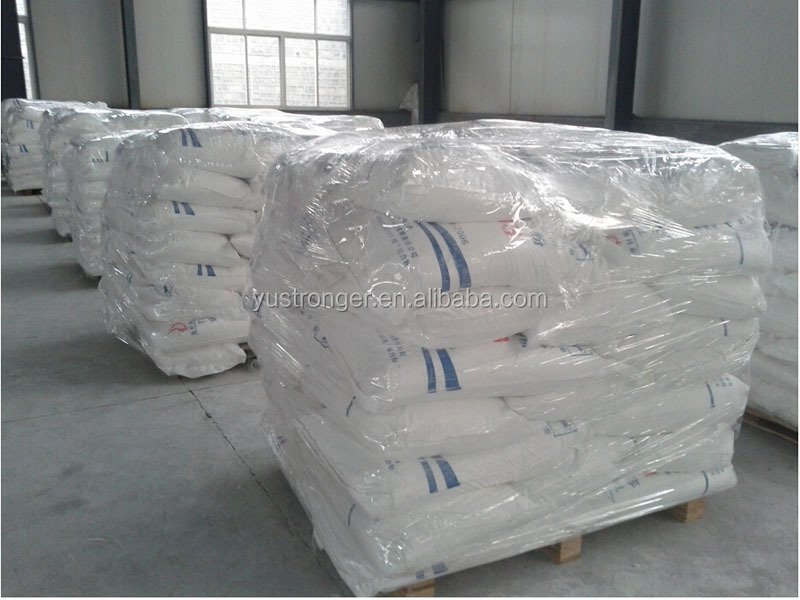 a white powder for coating rutile titanium dioxide prices