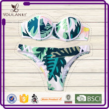 Amazing Comfortable Elastic Young Women Hot Sexys Xxx Bikini Girl Swimwear