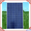High effiency popular 48v solar panel with competitive price