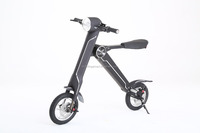 electric scooter HWCWL15001 folding electric scooter
