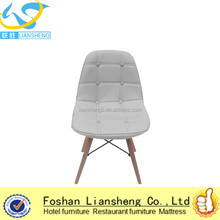 modern antique design durable dining chair