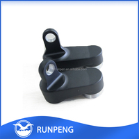 China Wholesale High Quality rubber shock absorber