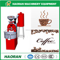 3kg hot sale coffee roaster /coffee bean roaster/cocoa bean roastering machine