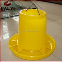 Automatic Wholesale Chicken Feeder For Poultry Chickens