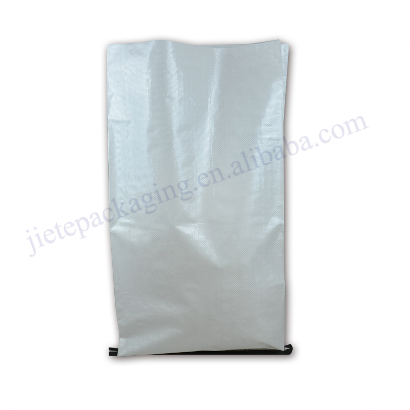Agriculture and industrial use durable PP woven fabric plastic bag for packaging rice,grian,sugar,feed,fertilizer,cement sand