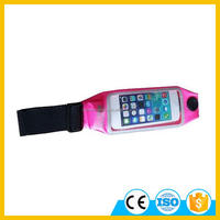 Newest quality 3mm losing weight waist belt