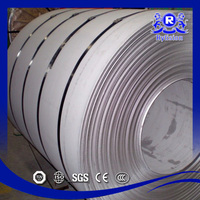 Algeria Cold Rolled Steel Coil Cold Roll Steel Plate SPCC, SPCD, SPCE, DC01 Cold Rolled Steel DC01 In China