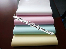HOT! High Quality Best Price NCR Carbonless Writing Paper for copy receipt book