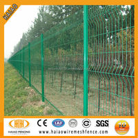 China factory supplier new fashional best price used vinyl fence