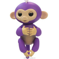 Finger Monkey Fingerlings Monkey Fingerlings