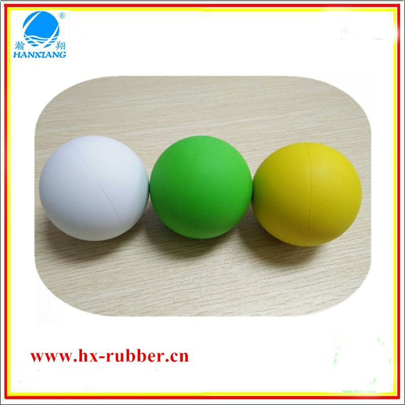 High quality Rubber Ball.jpg