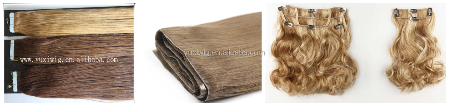 Factory Stock Wholesale 100% Remy Brazilian hair Virgin Human Hair Cheap Kinky Curly Hair Weave