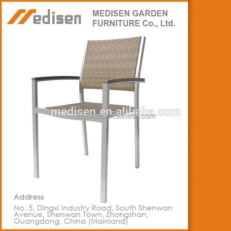 Viro Vietnam Rattan Patio Furniture