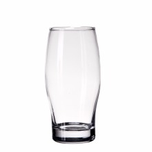 Sanzo Custom Glassware Manufacturer 22cl tempered drinking glass