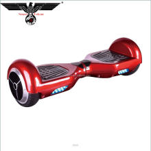E7-117 Cheap Price Self Balance Scooter for Kid and Adults