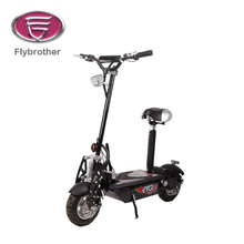 2 wheel electric standing scooter mobility scooter bike