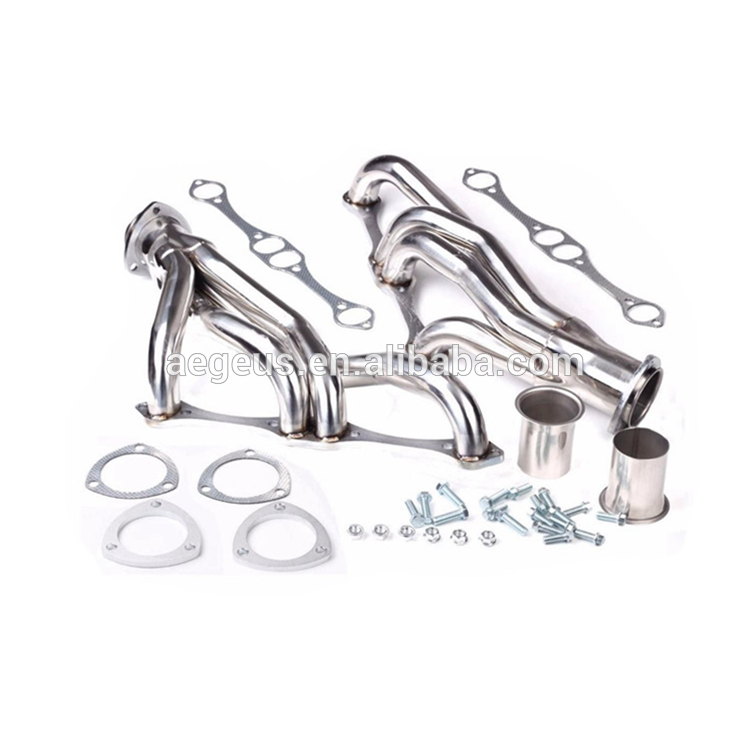 exhaust headers for 1978-1992 Chevrolet Camaro/caprice /Buick Regal