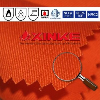 anti-ultraviolet radiation fabric for jacket