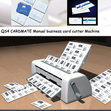 Business card cutter business card cutter direct from hangzhou add to favorites colourmoves
