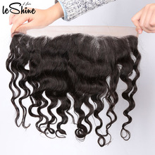 Fast Sale Brazilian Thick 8A Grade Hair Human Hair Bundle With Swiss Lace Closure Wholesale Price Vendor