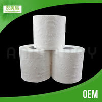 best selling products hygienic toilet tissue paper