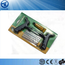 China Tyre Repair Kit