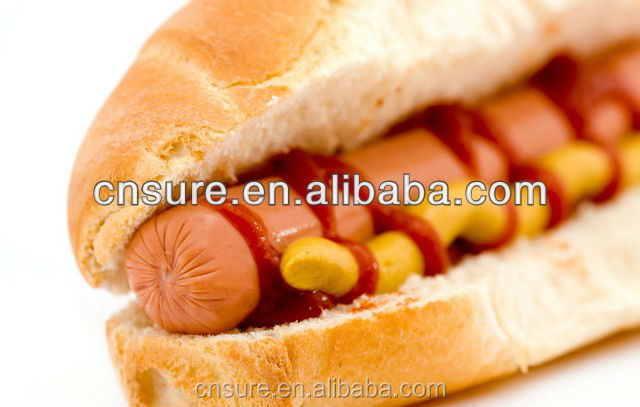 Sausage Food Processing Equipment