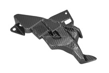 Carbon Fiber Side Faring for Yamaha R1 2015