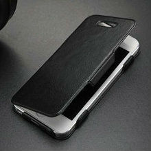 flip pu leather cover skin case for iphone5 5g 5th with fastener snake boa constrictor skin