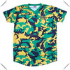 /product-detail/high-quakity-all-over-body-camo-sublimation-printing-brazil-camo-soccer-sports-jersey-shirts-hot-sale-with-cheap-price-60284617700.html