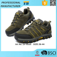 Alibaba Durable Men'S Sneakers Hiking Shoes Outdoor Shoe