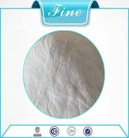 Bovine Collagen Powder for Food