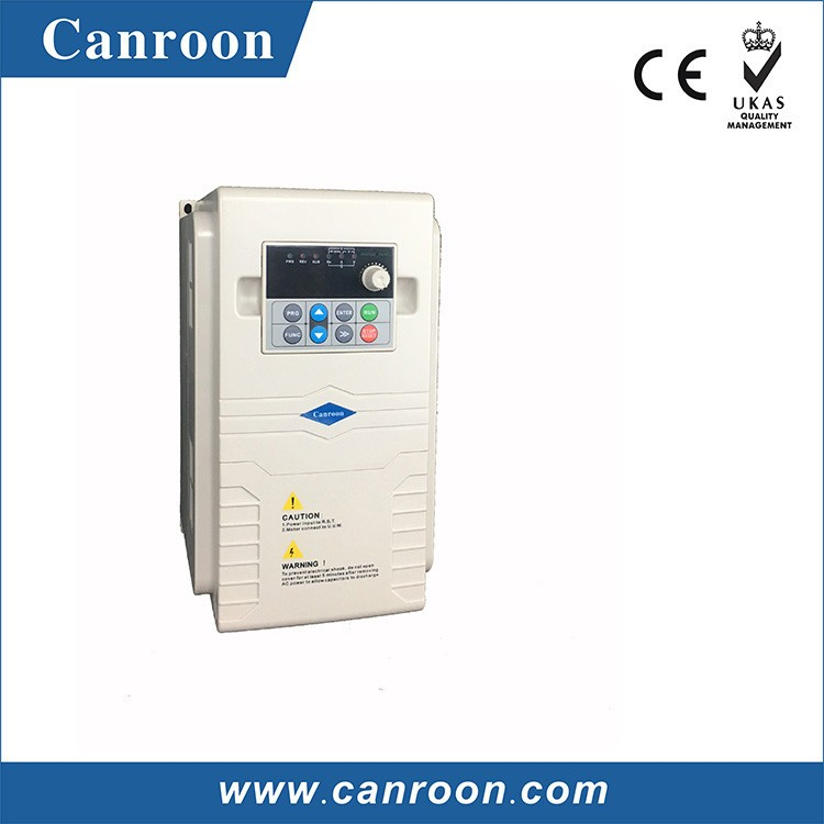 Canroon inverters ce certificated China vfd inverters vfd top 10