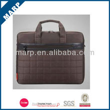 2014 newest leisure waterproof hp laptop bags