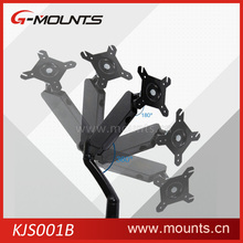 China supplier hot-sell led monitor holder