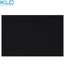 Inflatable Pvc Thermolite Anti Radiation Fabric